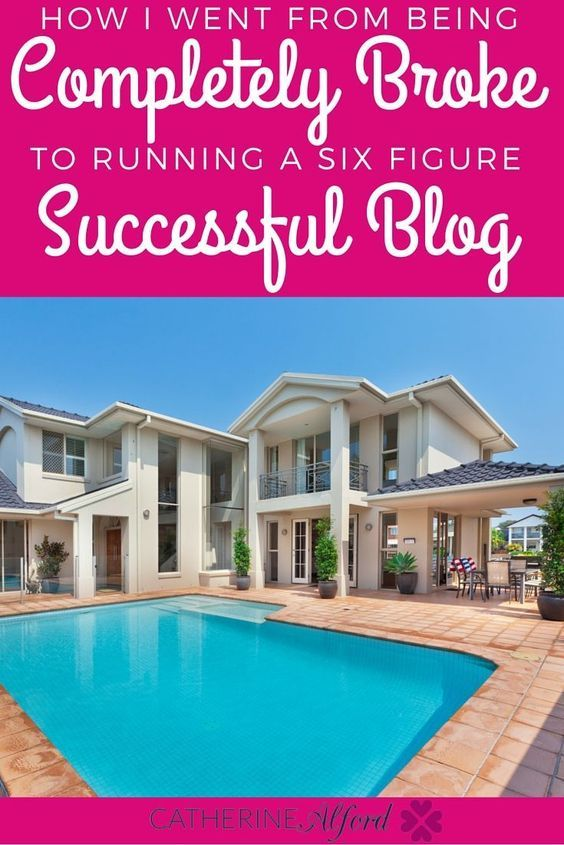What would making an extra        per month mean to you  See how you can Pinterest