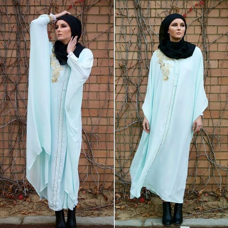 #EIDCAMPAIGN featuring designer label @zonashahrukh [shop online at www.kazecastudio.com] Model: @rikkibremner Makeup+styling: KAZECA crew : @its_fizah  #perth #perthfashion #perthfashiondesigner #australia #australianfashion #WAfashion #australianfashiondesigner #fashionlabel #fashiondesign #fashiondesigner #modestfashion #australianfashionlabels #model #styleblogger #fashionblogger #streetstyle #teaparty #photography #beauty #photographer #photoshoot #fashionphotoshoot #hijabfashion…