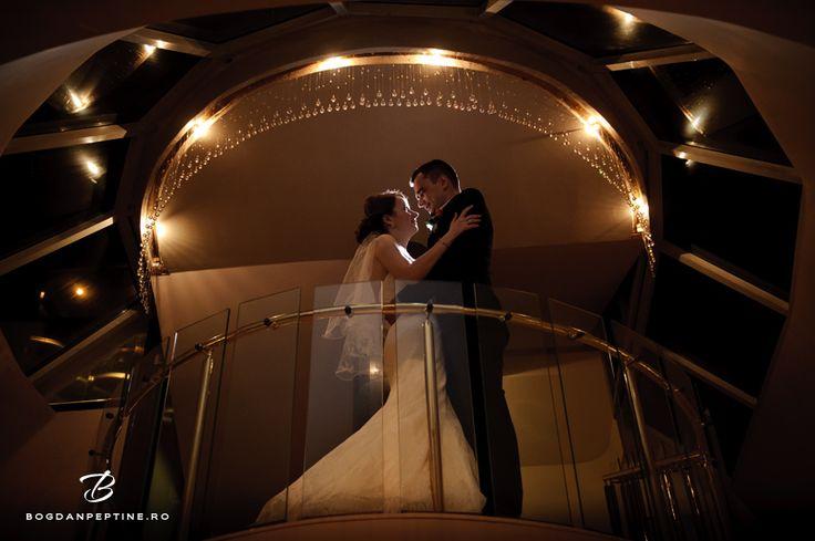 Nunta la Hotel Dumbrava, Bacau | Fotograf de nunta Bucuresti