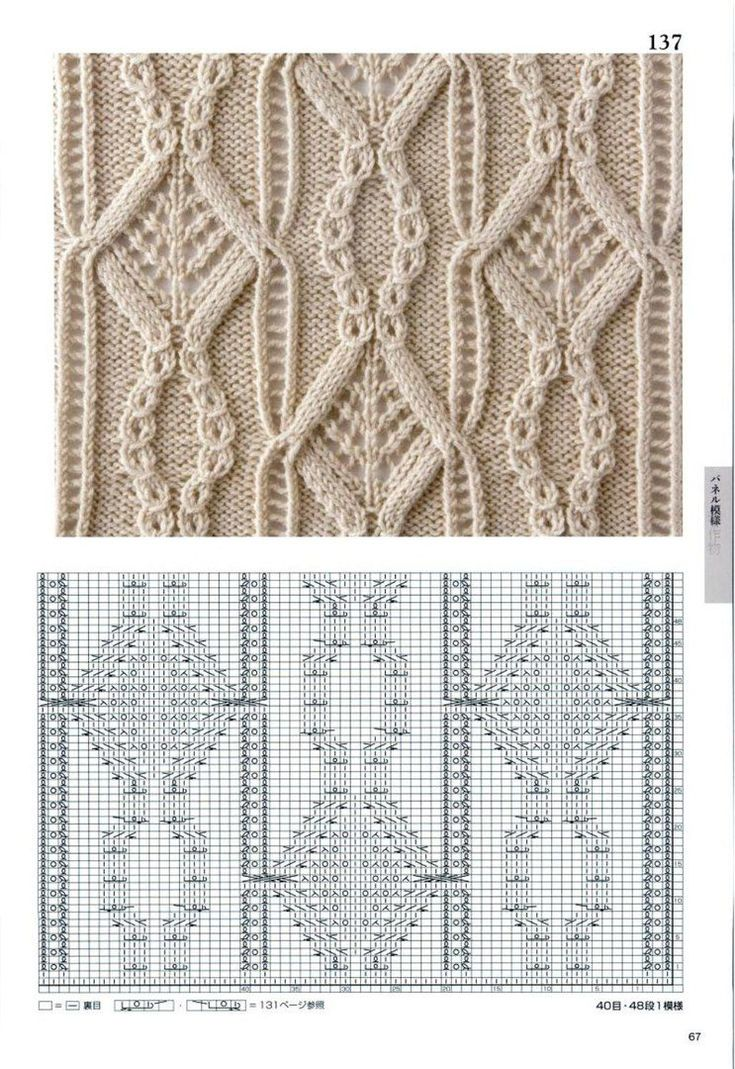 253 best Шерсть images on Pinterest | Knits, Knitting patterns and ...