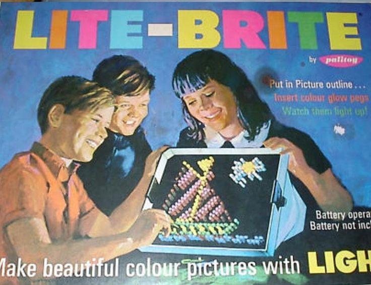 still love it: Time, Loved Lite Brite, Childhood Memories, Blast, 1970S Childhood, Memory Lane, Favorite, Throwback, Kids Toys