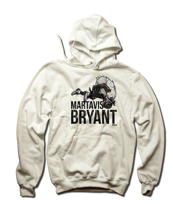 Martavis Bryant Flip Name B