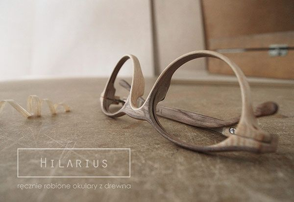 Wooden Frame Glasses Japan : 1000+ images about product/industrial design on Pinterest ...