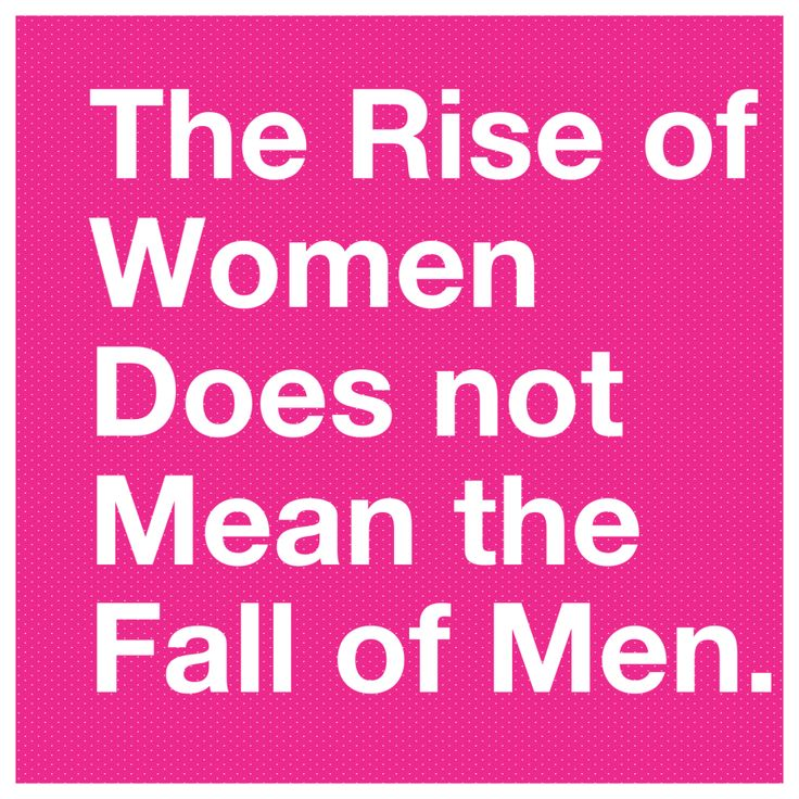 Quotes On Men And Women: The 25+ Best International Women's Day Ideas On Pinterest