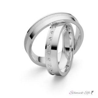 110 besten Ringe Eheringe Verlobungsringe & Parnerringe Bilder