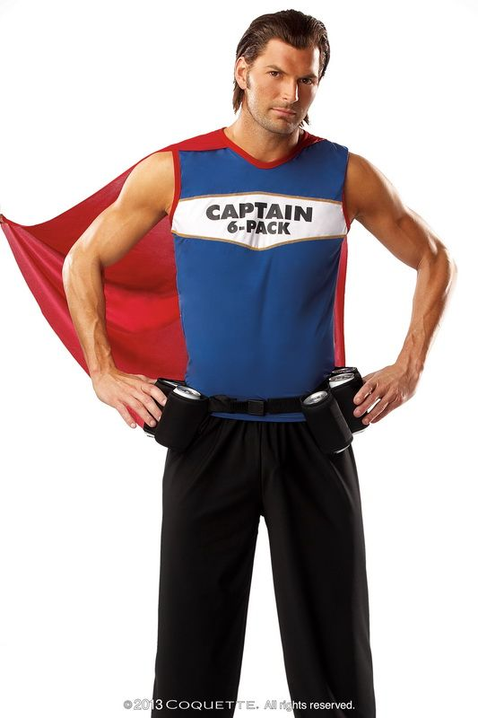 Sexy Mens Costumes, Discount Mens Halloween Costumes, Mens Costumes, Mens Superhero Costumes