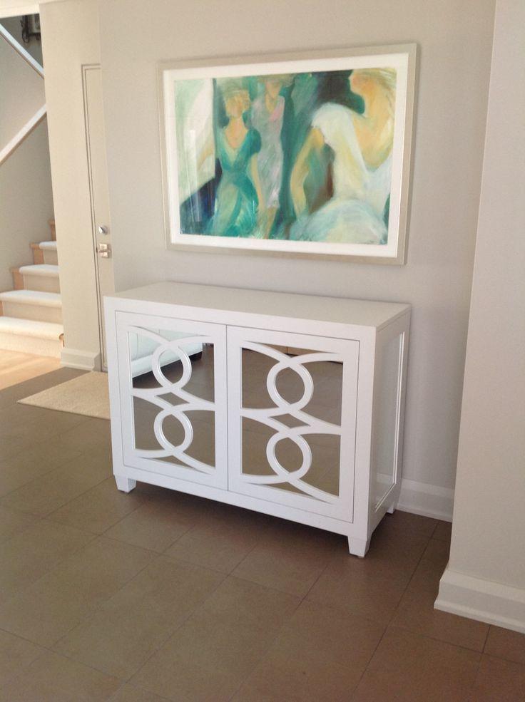 Polanco Home Decor & Design @Mandy Renfrew