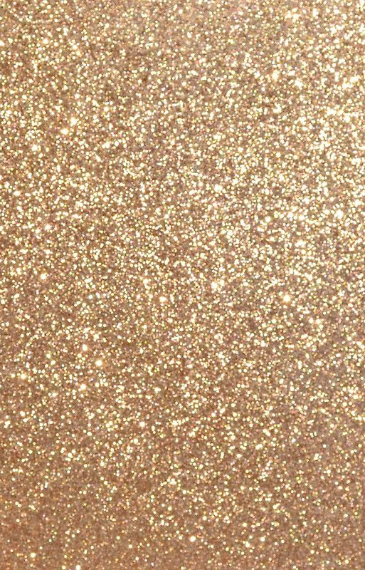 Rose Gold Glitter Iphone Background Labzada Wallpaper