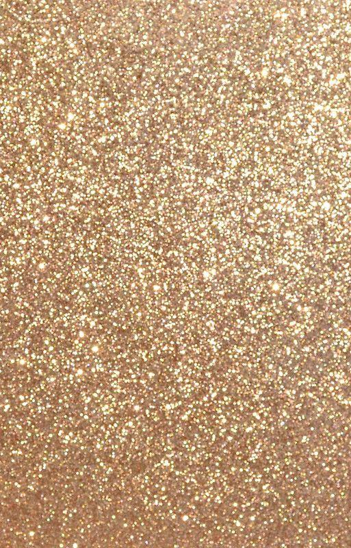 Best 25 rose gold glitter wallpaper ideas on pinterest - Rose gold glitter iphone wallpaper ...