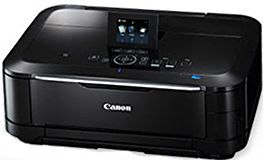 Canon PIXMA MG6140 Driver Download - http://www.plurk.com/p/lh5rcy