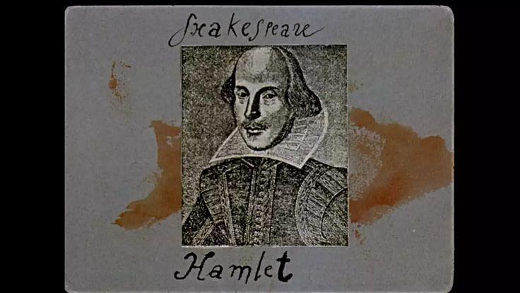 Hamlet (1967) on Vimeo