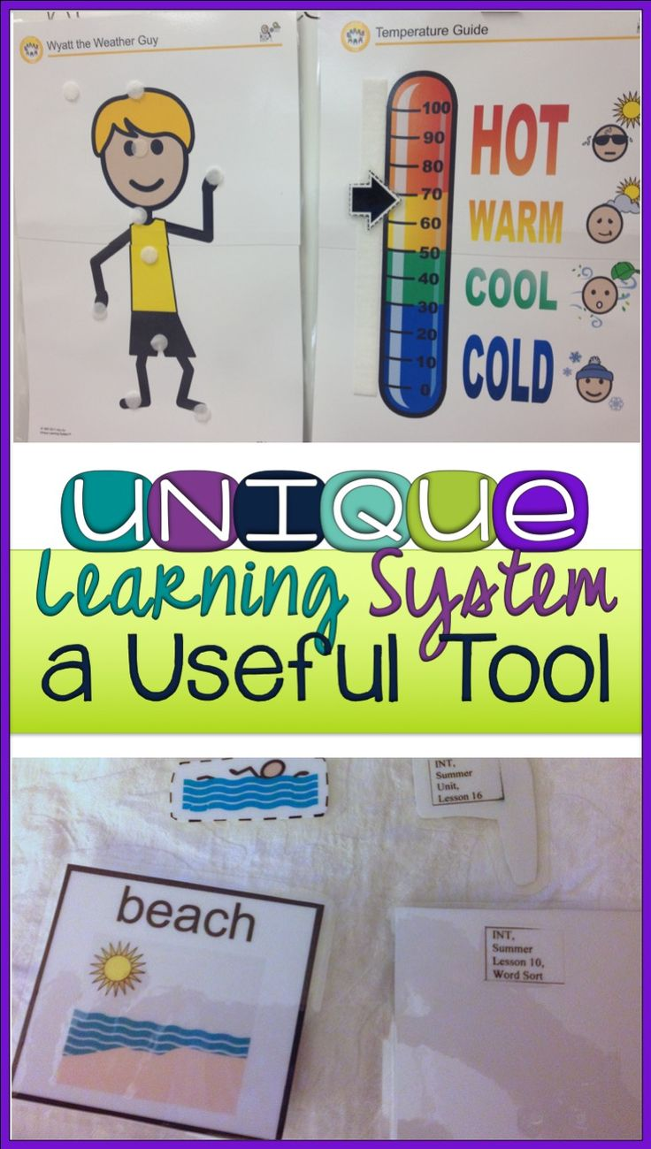 The Unique Learning System is a great standards-based special education curriculum.  It is designed for students taking alternate assessments.  It provides age-appropriate skills for preschool through high school.  Find out why I like it and what I think it offers teachers. via @drchrisreeve