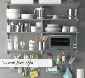 Como decorar la cocina http - Como decorar la cocina ...