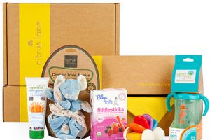 Subscription Box Coupons and Deals - Discounts on Boxes | My Subscription Addiction