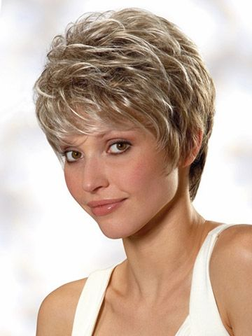 picture of short haircuts 45 best images about hair on hair styles 2088 | 3a41b540022e2adb9fe2088dafc54a14