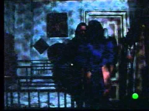 """Craii de Curtea Veche (1995) cu Ovidiu Iuliu Moldovan, Mircea Albulescu. Pasadia, Pantazi si Cara se intovarasesc cu marlanul Pirgu, pentru ca """"totul e zadarnicie"""". Pentru acesti printi ai noptilor pierdute, singurul lucru sfant e prietenia, iar """"javra"""" e cea mai buna calauza intr-o calatorie prin noapte. Ecranizare dupa romanul """"Craii de Curte Veche"""" lui Mateiu Caragiale."""