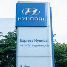 Hyundai Elite i20 price in chennai - Car Dealer in Chennai  Check price @ http://www.expresshyundai.com/i20-active.php