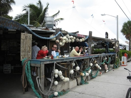 17 best images about key west style on pinterest key for Key west fish and chicken