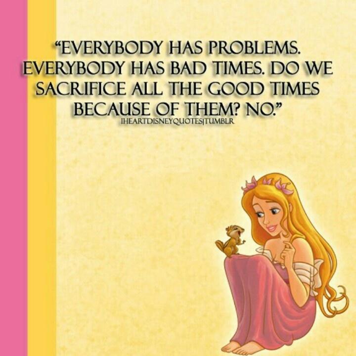 Disney Motivational Quotes Pinterest: Disney Movie Quotes Pinterest. QuotesGram