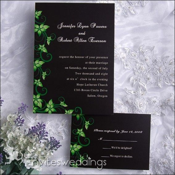 Edmonton Wedding Invitations: 33 Best Edmonton & Area Wedding Locations Images On