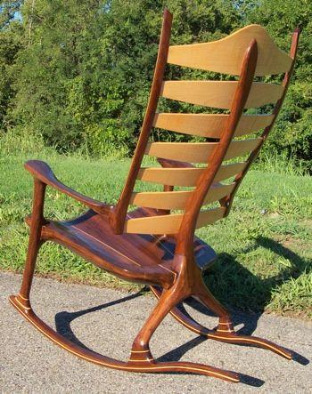 furniture rustic furniture furniture chairs furniture ideas custom ...