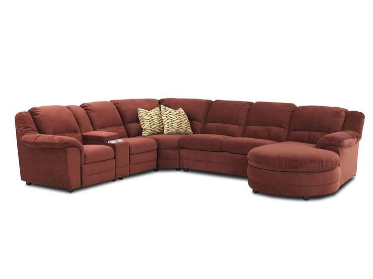 1000 images about sectionals on pinterest living rooms for Sectional sofa north carolina