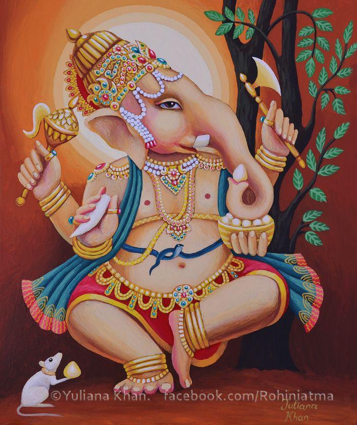 Dancing-Nritya-Ganapati.jpg (700×833)