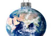 Guida ai regali ecosostenibili
