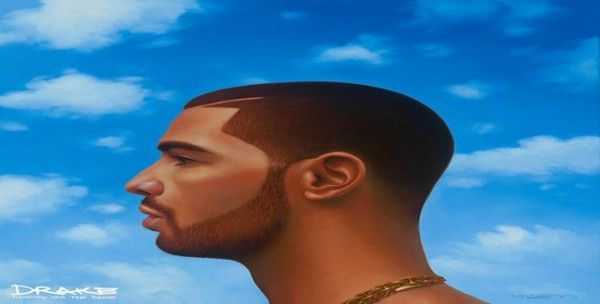 "Music: Drake ""Own It"" - http://getmybuzzup.com/wp-content/uploads/2013/09/Drake-""Nothing-Was-The-Same""-Album-Trailer-600x304.jpg- http://getmybuzzup.com/music-drake-own-it/-  Drake ""Own It"" Here's another audio leak from YMCMB artist Drake called 'Own It.'   Let us know what you think in the comment area below. Liked this post? Subscribe to my RSS feed and get loads more!"" Join in the conversation on twitter @getmybuzzup for the la.."