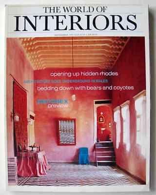 My Top 10 Favorite Design Books | eBay