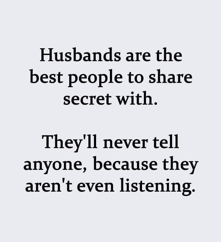 Pin By Loren Alexander On Now That S Funny Inspirational Humor Funny Quotes Good People