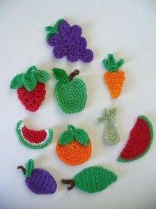 tig isi meyve motifleri (7)