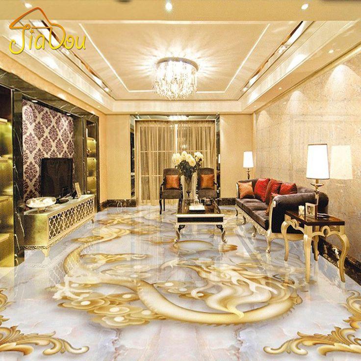 Barato Alívio foto de papel de parede 3D estéreo de Jade de quarto de Hotel 3D Mural PVC auto adesivo de papel de parede, Compro Qualidade Wallpapers diretamente de fornecedores da China:                      Item no.: MU599                                                Material: PVC AUTO-ADESIVO à prova d