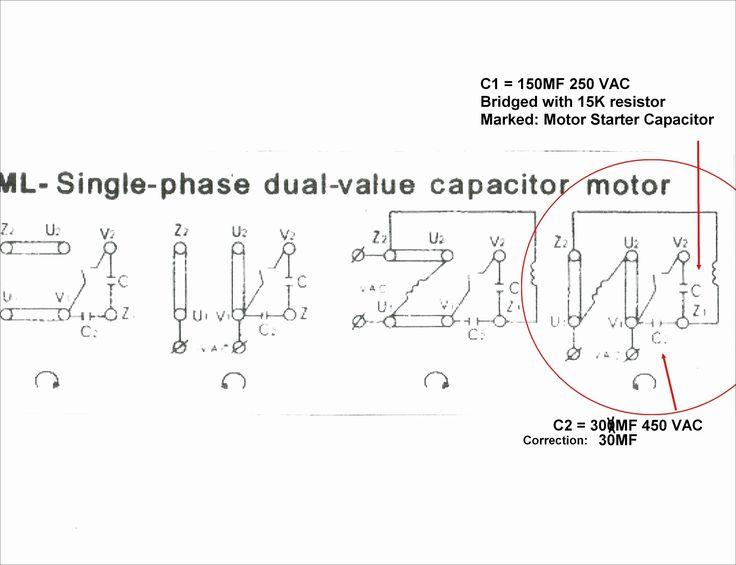 Unique Wiring Diagram Car Audio Capacitor  With Images