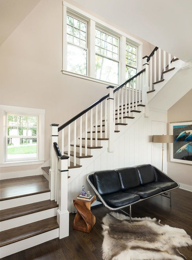 Best 12 Best Staircase Window Peculiarities Images On Pinterest 400 x 300