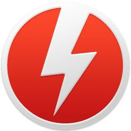 DAEMON Tools Pro 8.2.1.0709 Crack download http://ift.tt/2FAH9so  DAEMON Tools Pro Advanced  DAEMON Tools Pro Advanced is the best product for optical media emulation. This program lets you create disc images or edit existing ones with easy tool  Image Editor.  You can run Image Editor from DAEMON Tools Pro or open a disc image for editing right from Microsoft Windows Explorer.  Full-fledged mounting  Mount all popular types of images from application or Explorer  Grab images from physical…