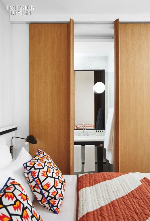6 Hotels Around The World Are Destinations On Their Own Paris ImagesMinimalist InteriorHospitality DesignCommercial