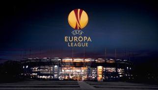 Lazio, Napoli e Fiorentina: le quote Sisal Matchpoint per l'Europa League