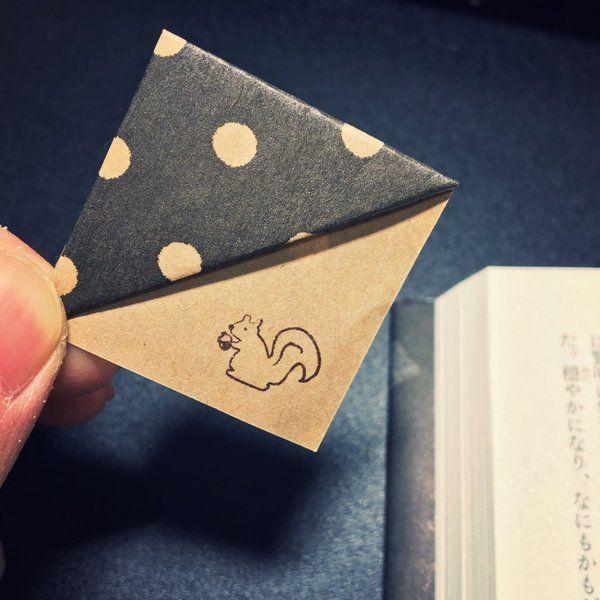 クリスマス 折り紙 折り紙 本 : jp.pinterest.com