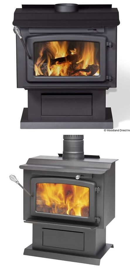 Century CB00013 EPA Wood Stove - 17 Best Images About The Wood Stove Board On Pinterest Stove