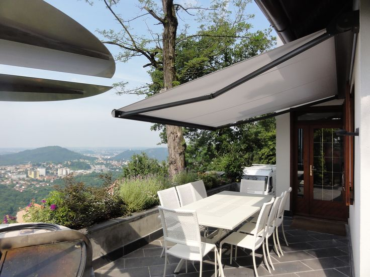 da sole, design, shadelab, Kumo, architecture, outdoor, architettura ...