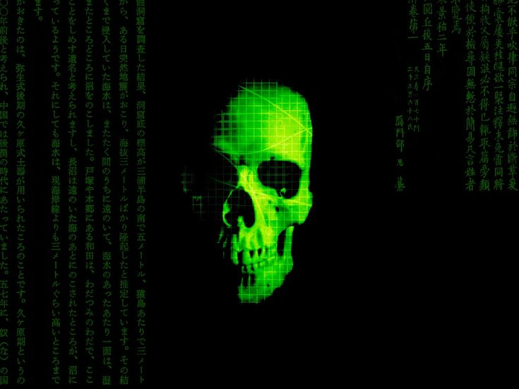 Skull Wallpapers : Find best latest Skull Wallpapers in HD for your PC desktop background & mobile phones.