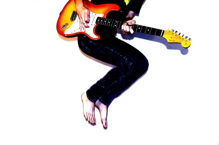 SUPERB 1  @ http://www.ianiottblog.com/