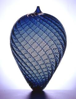 Lino Tagliapietra - Art Glass  ~  Borneo