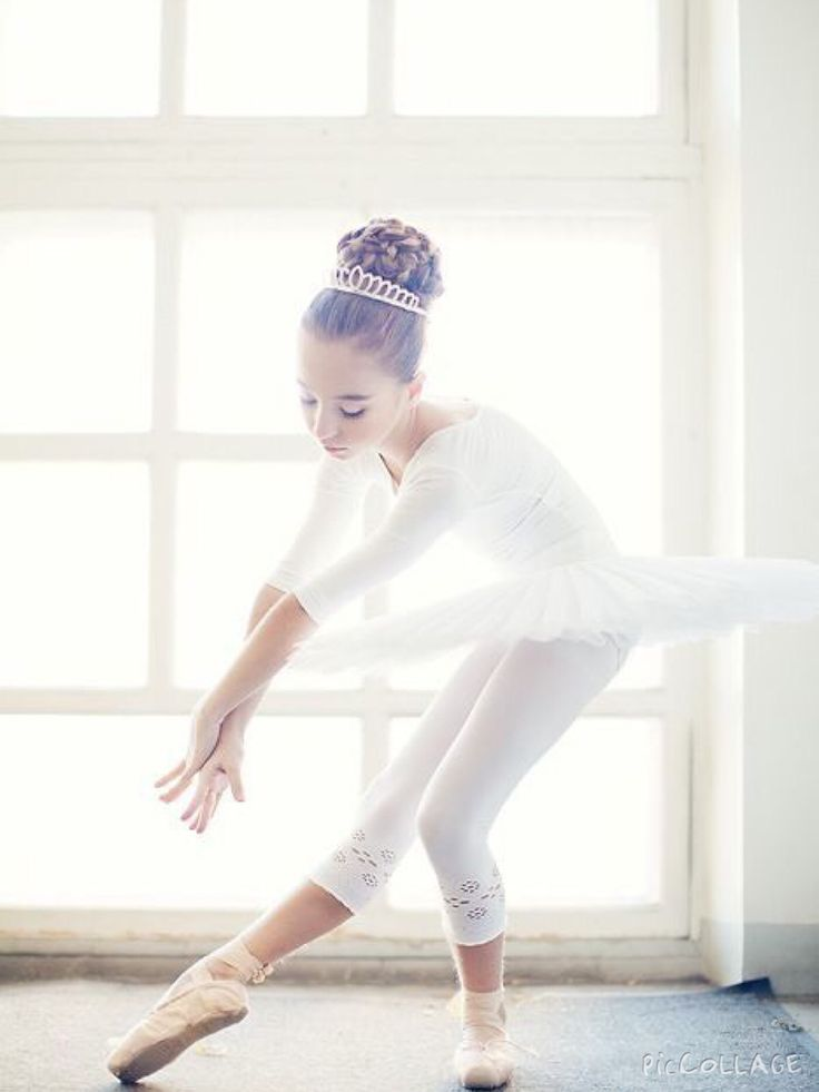 Beautiful mackenzie ballett pinterest ballett for Ballerina bilder kinderzimmer