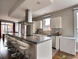239 900$ - Condo à vendre à St-Hubert (Longueuil) Longueuil / South Shore Greater Montréal image 1