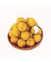 #indian #sweets #shop  @fcakez