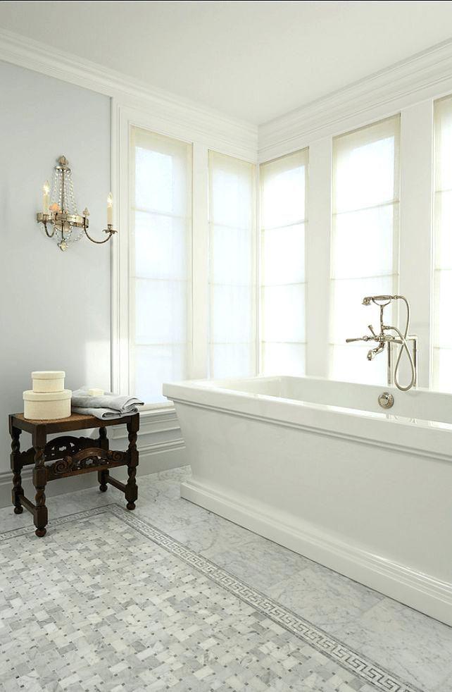 best 25 tiles price ideas on pinterest bathroom tiles prices wall tiles price and bathroom. Black Bedroom Furniture Sets. Home Design Ideas