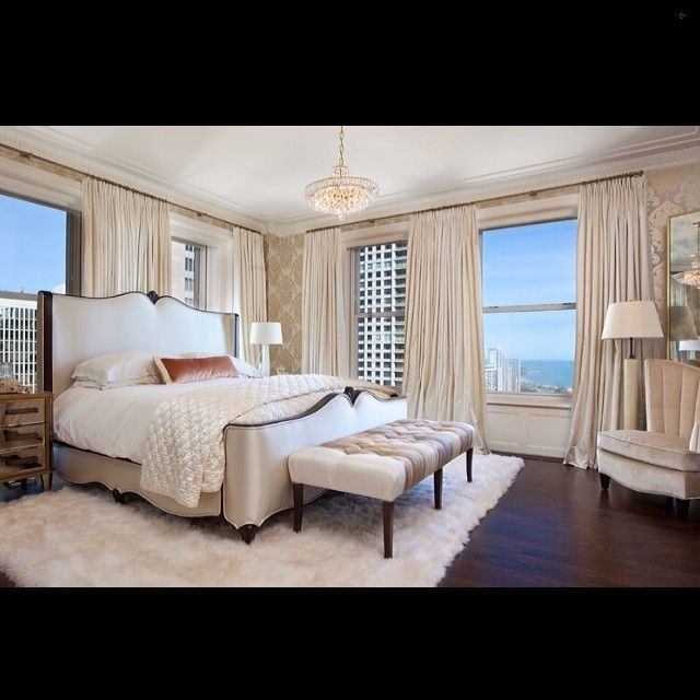 11527 Best Interior Design Home Decorating & Architecture Images Glamorous Art Deco Bedroom Design Ideas Inspiration Design