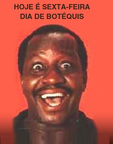 www.buteconosso.com #buteconosso